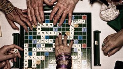 """""""Scrabble""""ın Festival Yolculuğu Devam Ediyor!"""