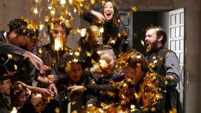 Yeni Sezonun Merakla Beklenen Filmleri 36. İstanbul Film Festivali'nde!