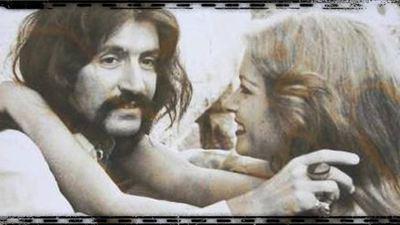 Anısına: Barış Manço'lu Film Müzikleri!