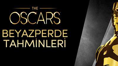 2017 Oscar Ödüllerini Kim Alır / Kim Almalı?
