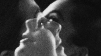Pera Film, Yugoslav Deneysel Sinemasını Mercek Altına Alıyor!