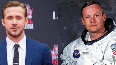 Neil Armstrong Biyografisinden Yeni Gelişmeler!