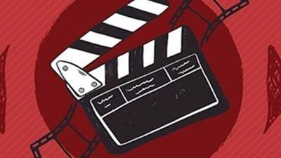 2. Uluslararası Antalya Sinema Günleri Başlıyor!