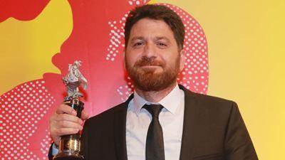 Fikret Reyhan'a Moskova'dan En İyi Yönetmen Ödülü!