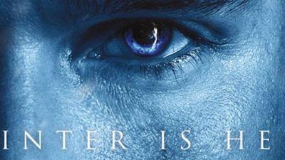 Game Of Thrones'tan Yeni Görseller Servis Edildi