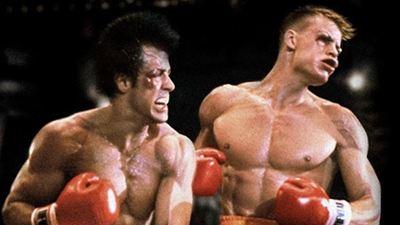 80'lerin En İyi Aksiyon Filmi Kötü Adamları!