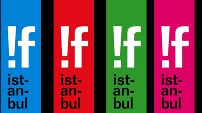 !f İstanbul 2018 Başvuruları Başladı!