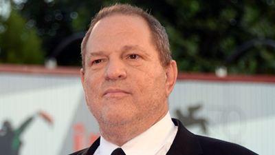 BAFTA, Harvey Weinstein'ın Üyeliğine Son Verdi!