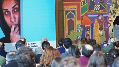 37. İstanbul Film Festivali'nin Programı Açıklandı!