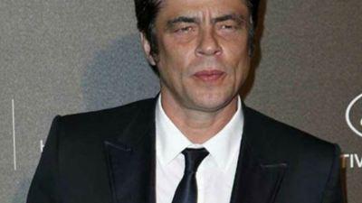 """Cannes Film Festivali'nin """"Belirli Bir Bakış"""" Jürisi Belli Oldu!"""