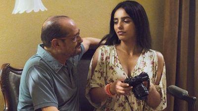 37. İstanbul Film Festivali 10 Nisan Programı!