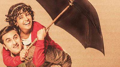 Beyazperde Puanlarına Göre En İyi Hint Filmleri
