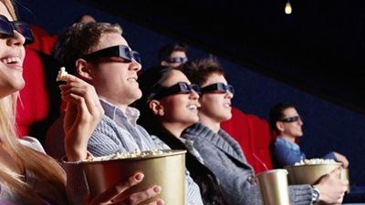 Sevdiğiniz Film Türü Sizin Hakkınızda Ne Diyor?