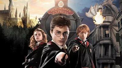 Harry Potter Dünyasının Çözülemeyen Gizemleri