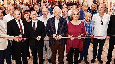 25. Uluslararası Adana Film Festivali Başladı!