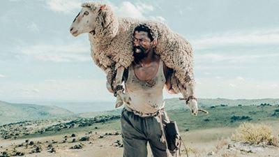 """Güney Afrika'nın Oscar Adayı """"Sew the Winter to My Skin"""" Oldu!"""