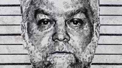 Netflix Belgeseli 'Making A Murderer'ın 2. Sezon Tarihi Belli Oldu