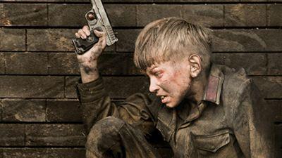 Rus Sineması'nın En İyi Savaş Filmleri