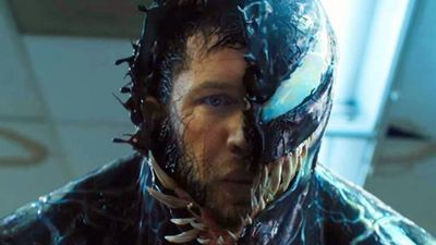 "ABD Box Office Galibi ""Venom"" Oldu!"