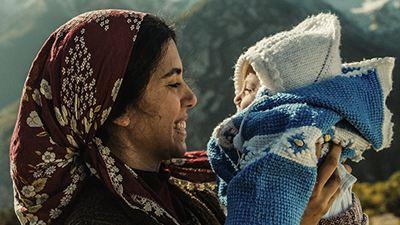 Emin Alper'in Filmi Berlinale'de Altın Ayı İçin Yarışacak!