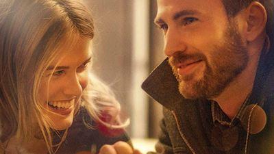 Sevgili ile İlk Buluşma Filmlerine Alternatifler