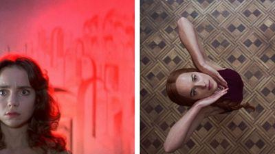 """Dario Argento'ya Göre Yeni """"Suspiria"""", Orijinal Filmin Ruhuna İhanet!"""