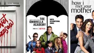 Şubat'ta Netflix'te Neler Var?