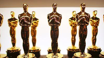 Oscar Ödülleri Hakkında Doğru Bilinen Yanlışlar!