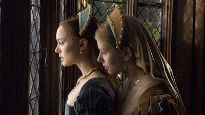 Kraliyet Ailesi İle İlgili En İyi Filmler!