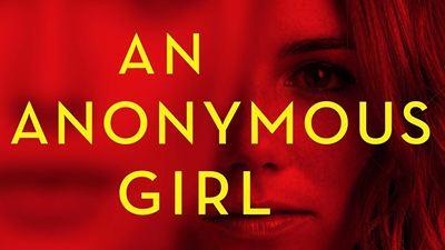 'An Anonymous Girl' Romanı Dizi Oluyor