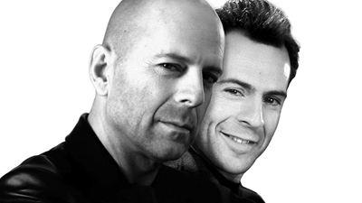En İyi Filmleriyle Bruce Willis