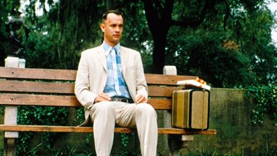 Forrest Gump Devam Filmi Neden Çekilemedi?