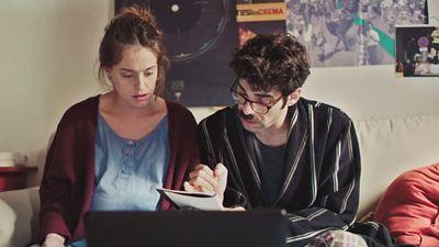 22. Malaga Film Festivali Ödülleri Sahiplerini Buldu!