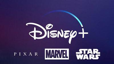 """""""Disney+""""ta Hangi Film ve Diziler Gösterime Sunulacak?"""