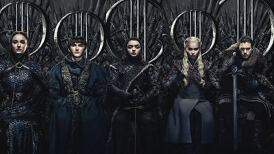 Game of Thrones'un 8. Sezonunda Kimler Öldü?