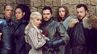 Game of Thrones: 8 Sezonda Hayatını Kaybeden Tüm Karakterler!