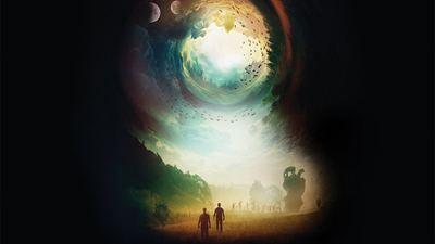 Muhtemelen Gözden Kaçırdığınız Harika Bilim Kurgu Filmleri - 2