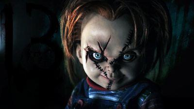 """""""Hiç Ölmeyecek mi?"""": Chucky Serisine Bir Bakış"""