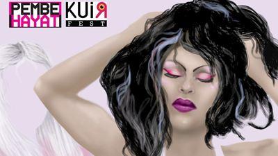 KuirFest LGBTİ+ Online Film Platformu Açıldı!