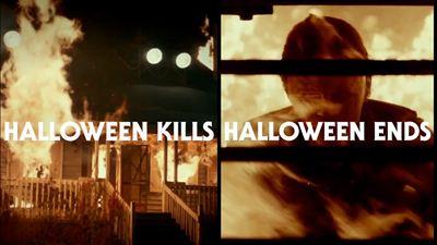 """""""Cadılar Bayramı"""" Serisinden İki Yeni Film Gelecek"""