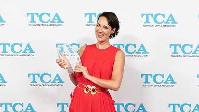 2019 Televizyon Eleştirmenleri Ödülleri (TCA) Sahiplerini Buldu