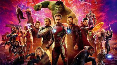Marvel Yıldızları Ne Zaman Evrenden Ayrılıyor?
