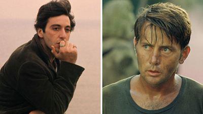 "Al Pacino, Neden ""Apocalypse Now""da Rol Almak İstemedi?"