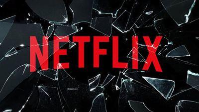 Netflix'ten RTÜK Açıklaması!