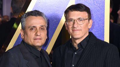 "Russo Kardeşler; ""Kevin Feige Sony'den Kurtulmak İstiyordu"""