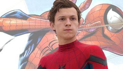 Joe Russo, Sony'nin Spider-Man Konusunda Büyük Bir Hata Yaptığını Düşünüyor