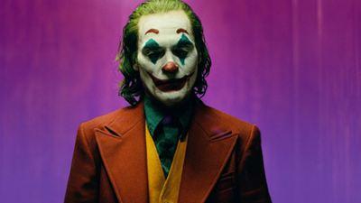 """""""Joker"""" Yıldızlarını Nereden Tanıyoruz?"""