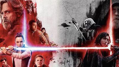 Rian Johnson'dan, The Last Jedi'a Gelen Olumsuz Yorumlara Sert Cevap!