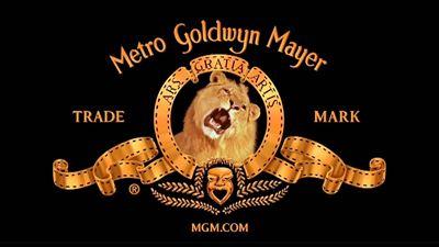 Netflix ve Apple, Metro Goldwyn Mayer Stüdyoları'nı Satın Almak İçin Savaşıyor!