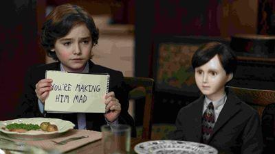 """""""Brahms: The Boy 2""""dan Arkadaşlık Günü'ne Özel Fragman!"""